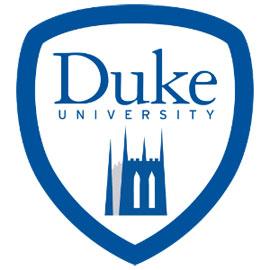 dukeuniversity